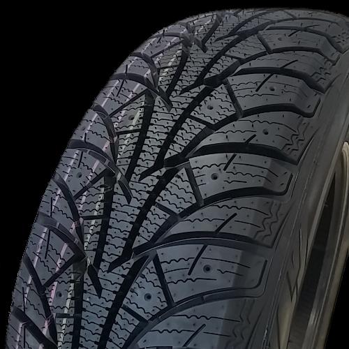 Купить шины и диски на авто в самаре интернетмагазин